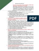 Questionário de Gestão Fiscal.docx