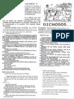 Todos los Santos A.pdf