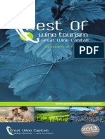 Guide Best of Wine Tourism 2013.pdf