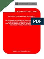 PROYECTO CEI.docx