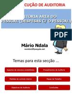 3_Minhas Aulas_ Auditorias ao Pessoal_UAN.pdf
