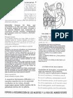 Difuntos A.pdf