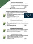 pangoa TRAMITES.pdf