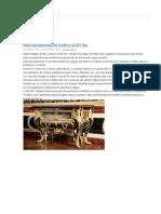 Stilul mobilierului lui Ludivic al XIV.docx