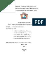 ENRROCADO EN PAVIMENTACIÓN.docx