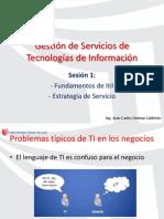 FUNDAMENTOS ITIL TI SESION 1.pdf