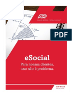 Guia Operacional do eSocial - PS.pdf