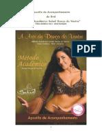 Apostila ventre.pdf