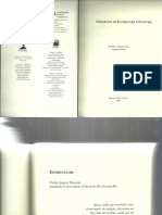 ENTRELUGAR.pdf