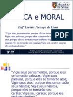 Ética e Moral.ppt