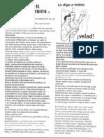 domingo 1 de adviento B.pdf