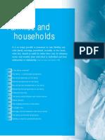 sociofamilysample.pdf