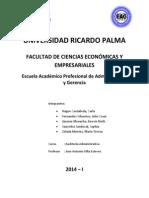 AUDITORIA LISTO.docx