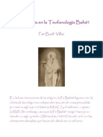 Zarathustra en la Teofanología Bahá'í.pdf