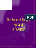 FBPinPakistan.pdf