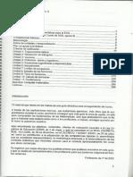 T1_TRIGONOMETRIA.pdf