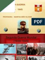 cdd130-la segunda guerra mundial.pptx