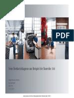 2011_10_002_002_de.pdf