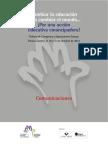 Consideraciones teóricas  sobre la comunicación de masas y la opinión pública en la Sociedad Red