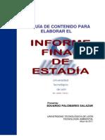 guia_contenido_final_estadia_ife.pdf