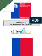 Actividades-Auxiliares-Cocina.pdf