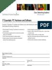 TI 106 sep dic 2013.pdf