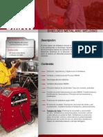 1-SMAW.pdf