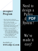 HANDBOOK_OF_TIMING_BELTS_AND_PULLEY.pdf