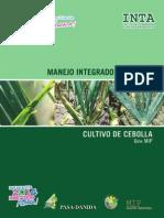 GUIA MIP cebolla.pdf
