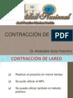 contracción de la red.pptx