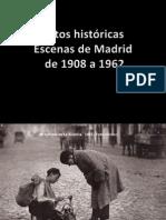 FOTOS_HISTORICAS_DE_MADRID.pps