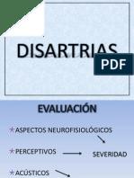 7 DISARTRIA.pdf