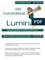 Manual Cancelas Lumina.pdf