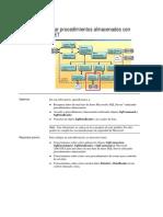 9.- Practica A.pdf