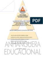 ATPS gerenciamento de custos 6 semestre postado.doc