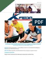 Ciclo1PDF.pdf