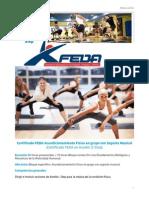 AeroPDF.pdf
