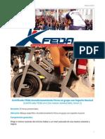 Ciclo2Pdf.pdf