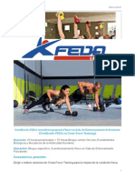 CrossFTLeónPDF.pdf