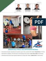 JornadasFitnessPDF.pdf