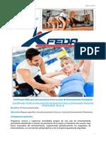 Fitness y EP2.pdf