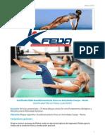 Pilates1PDF.pdf