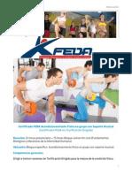 TonoPDF.pdf