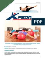 Pilates3Pdf.pdf