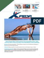 Triple(Pilates 1, 2 y 3)Pdf.pdf