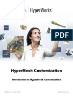 HM_Customization_v13.pdf