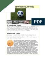 LA HISTORIA DEL FÚTBOL.docx