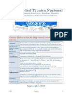 Programa Cacoo.pdf