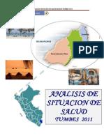 PAHO-TUMBES.pdf