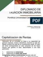 Casos Rentabilidad.pdf